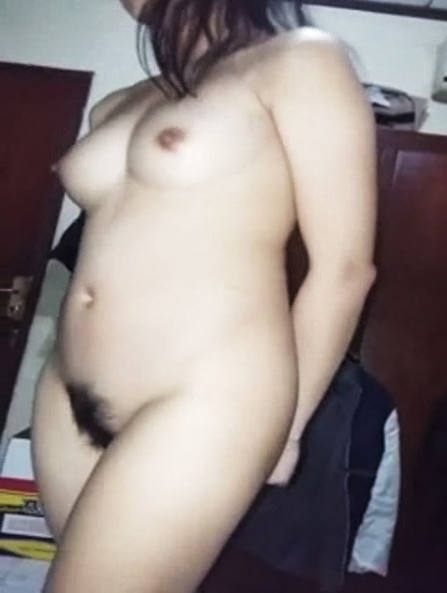 xxx photo Indian aunty